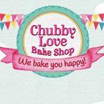 Chubby LoveBake Shop profile image.
