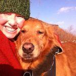 Duffin's Bay Pet Care profile image.