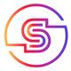 SlamDunk Digital Marketing Solutions logo