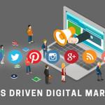 SlamDunk Digital Marketing Solutions profile image.