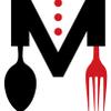 MACS CATERING, LLC profile image