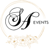 Social Affairs Colorado profile image