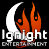 Ignight Entertainment Llc profile image