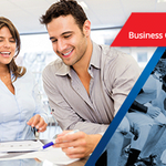 Executive Business Coach Lisa Walker profile image.