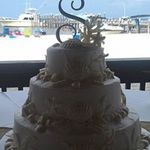 Sherry's Cake Shop profile image.