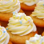 Oh Snap! Cupcakes  profile image.