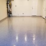 Garage Floors 1 Day profile image.