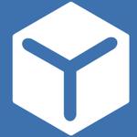 MarTech Cube profile image.