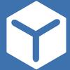 MarTech Cube profile image