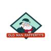 Old Man Rafferty's profile image