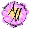 Amanda Michelle Photography profile image