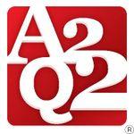 A2Q2 profile image.