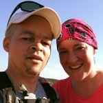 Morgan Physiotherapy profile image.