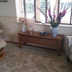 The Hitchin Hypnotherapy Practice/Kelsey-Coaching profile image.