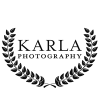 Karla Photography profile image