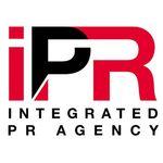 Integrated PR profile image.