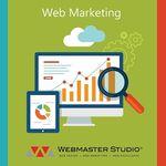 Webmaster Studio profile image.
