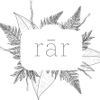 Rār Photography profile image