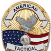 American Tactical Security LLC profile image