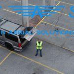 Kajun Aerial Solutions profile image.