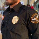 ASAP Security Gurads profile image.