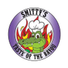 Smitty's Taste of the Bayou profile image