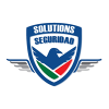 Solutions Seguridad profile image