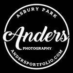 Anders Portfolio Photography profile image.