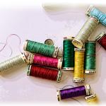 Sewingmo profile image.