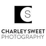 Charley Sweet Photography profile image.