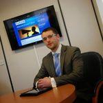 Future Asset Management LLP profile image.