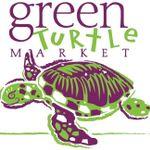 Green Turtle Market profile image.