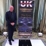 UK Wide Entertainment Ltd. profile image.