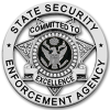 State Security Enforcement Agency LLC profile image