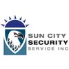 Sun City Security Service, Inc profile image
