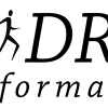 DR J Performance profile image