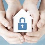 Access Locksmiths  profile image.