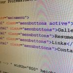 Twist Development  profile image.