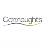 Connaughts profile image.