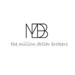 Million Dollar Brokers  profile image.