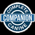 Complete Canine Companion profile image.