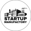 Startup Manufactory profile image