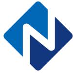 Nazemi Property Consultancy profile image.