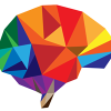 Braingraph profile image