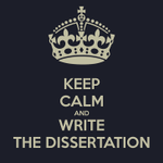 JumboPapers.com - custom Essays and Dissertations writing Services profile image.