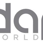 Adapt Worldwide.com profile image.
