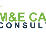 M&E Career Consultancy Ltd profile image.