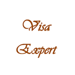 Visa Expert Ltd profile image.