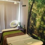 Woodlands massage therapy profile image.