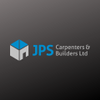 Jps Electrical profile image